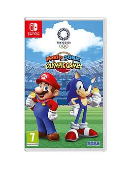 nintendo-switch-mario-and-sonic-at-the-2020-tokyo-olympics