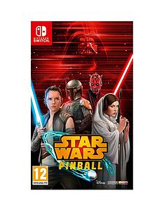 nintendo-switch-star-wars-pinball-switch