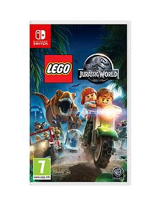 nintendo-switch-lego-jurassic-world-switch