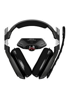 astro-a40-tr-gen4-m80-gen-for-xbox-one-and-xbox-series-xs