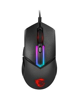 msi-clutch-gm30-gaming-mouse