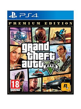 playstation-4-grand-theft-auto-v-premium-edition