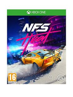 xbox-one-need-for-speedtrade-heat-standard-edition