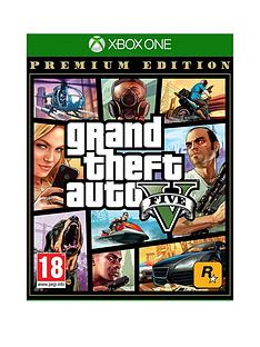 xbox-one-grand-theft-auto-vnbsppremium-edition