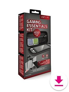 nintendo-switch-lite-essentials-kit