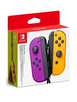nintendo-switch-joy-con-twin-pack-neon-purple-neon-orange