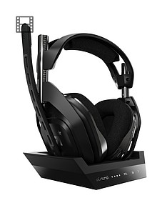 astro-astro-a50-wireless-base-station-for-playstationreg-4pc-ps4-rf-na-emea-a50-headset-base-ps4-amp-ps5