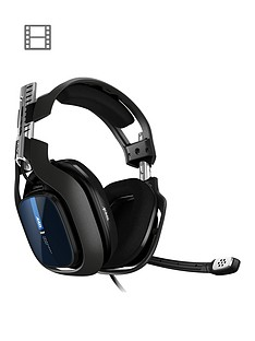 astro-a40-tr-headset-gen4-ps4
