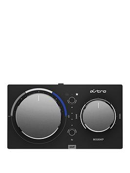 astro-mixamp-pro-tr-gen4-ps4