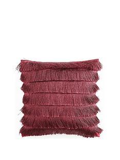 michelle-keegan-home-flapper-cushion-burgundy