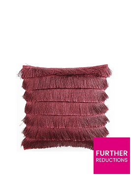 michelle-keegan-home-flapper-cushion-burgundy