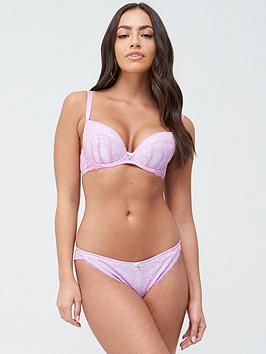 ann-summers-sexy-lace-3-plunge-bra-lilac