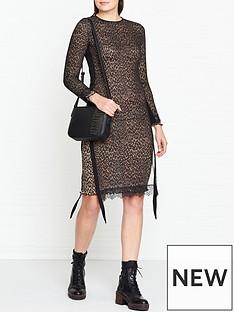 allsaints-kiara-leopard-print-mesh-overlay-dress-leopard