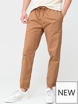 v-by-very-chino-joggers-tobacco