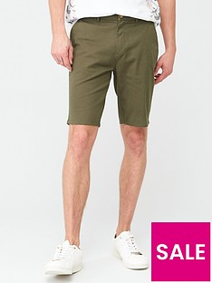 very-man-chino-shorts-khaki