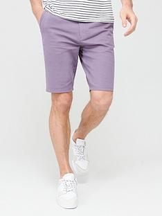 v-by-very-chino-shorts-lilac