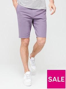 very-man-chino-shorts-lilac