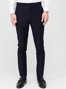 v-by-very-stretchnbspslim-suit-trousers-navy