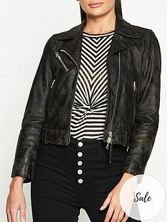 allsaints-drury-biker-jacket-black