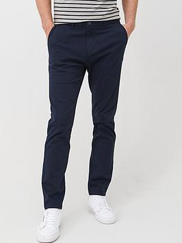 v-by-very-chino-trousers-navy
