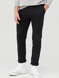 very-man-chino-trouser-black