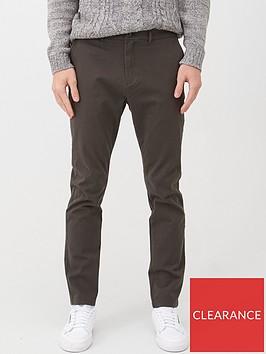 very-man-chino-trousers-dark-grey