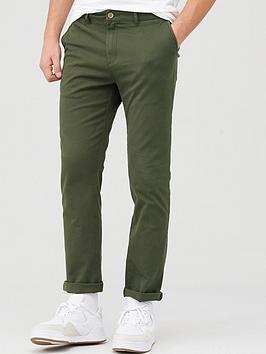 very-man-chino-trouser-khaki