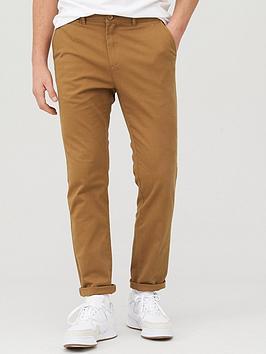 v-by-very-chino-trouser-tobacco