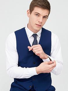 very-man-suit-waistcoat-blue