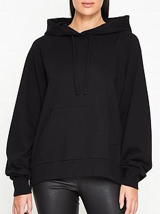 allsaints-talon-hoodie-black