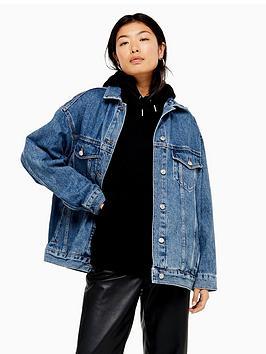 topshop-oversized-denim-jacket-blue