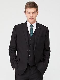 v-by-very-stretch-regular-suit-jacket-black