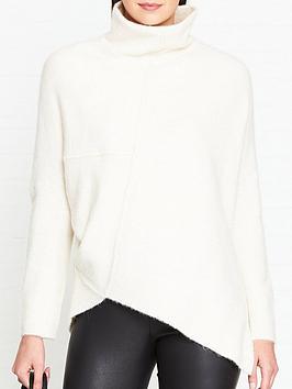 allsaints-lock-roll-neck-jumper-off-white
