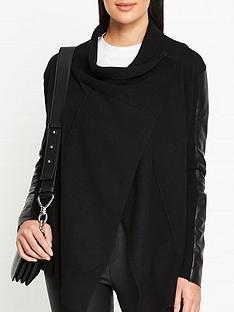 allsaints-lucia-cardigan-black