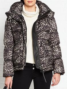 allsaints-kala-leopard-padded-jacket-leopard