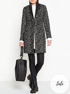 allsaints-leni-leopard-print-city-coat-leopard