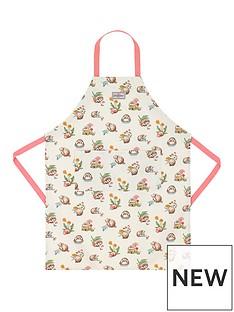 cath-kidston-cath-kidston-splash-proof-apron-gardeners-club