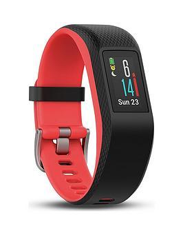 garmin-vivosport-smart-activity-tracker-with-wrist-based-heart-rate-and-gps-fuchiasmall