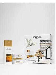 loreal-paris-loreal-paris-age-perfect-cleanser-day-cream-gift-set-for-her