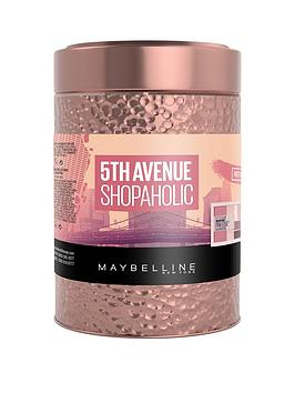 maybelline-maybelline-new-york-5th-avenue-shopaholic-gift-set-lash-sensational-mascara-eyeshadow-superstay-crayon-lipstick
