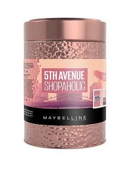 maybelline-new-york-5th-avenue-shopaholi