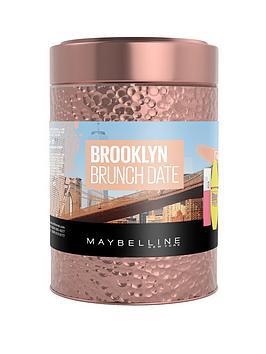 maybelline-new-york-brooklyn-brunch-gift