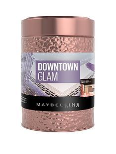 maybelline-maybelline-new-york-downtown-glam-gift-set-mascara-liquid-eyeliner-eyeshadow-palette