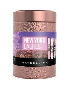 maybelline-maybelline-new-york-nyc-lashes-gift-set-lash-sensational-mascara-primer-boosting-serum