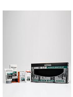 loreal-paris-loreal-men-expert-ultimate-sensitive-gift-set-face-wash-shower-gel-moisturiser-deodorant