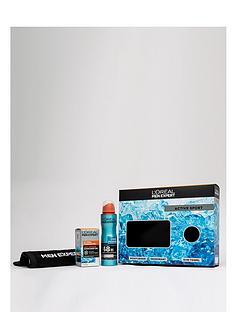 loreal-paris-loreal-men-expert-active-sport-gift-set-moisturiser-deodorant-gym-towel