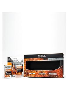 loreal-paris-loreal-men-expert-kick-start-hydra-energetc-gift-set-wash-tissue-face-mask-moisturiser