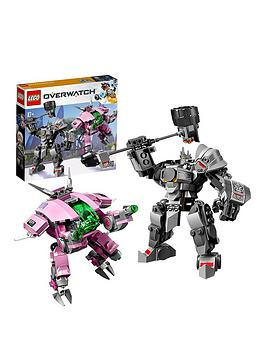 lego-overwatch-75973-dva-amp-reinhardt-with-minifigures
