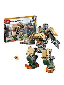 lego-overwatch-75974-bastion-and-ganymede-figure