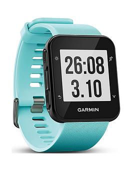garmin-forerunner-35-gps-running-watch-with-wrist-based-heart-rate